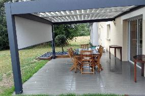 HEBE-FREMY Menuiserie Bois-Alu-PVC